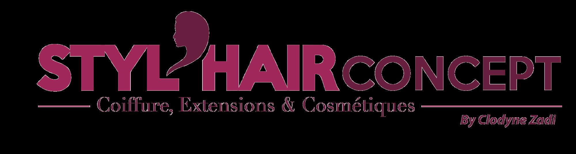 salon de coiffure montauban - coiffeur montauban