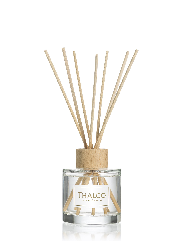 Diffuseur Parfumé en Bois 100ML
