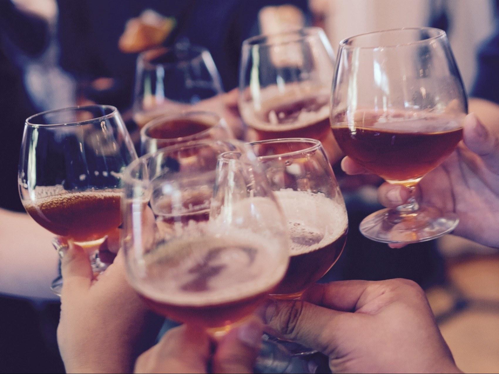 bar-a-bieres-paris-verre