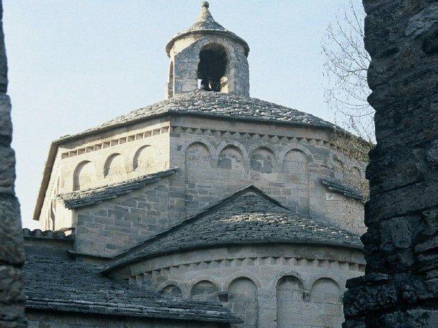 St Martin de Londres Hauts Issensac
