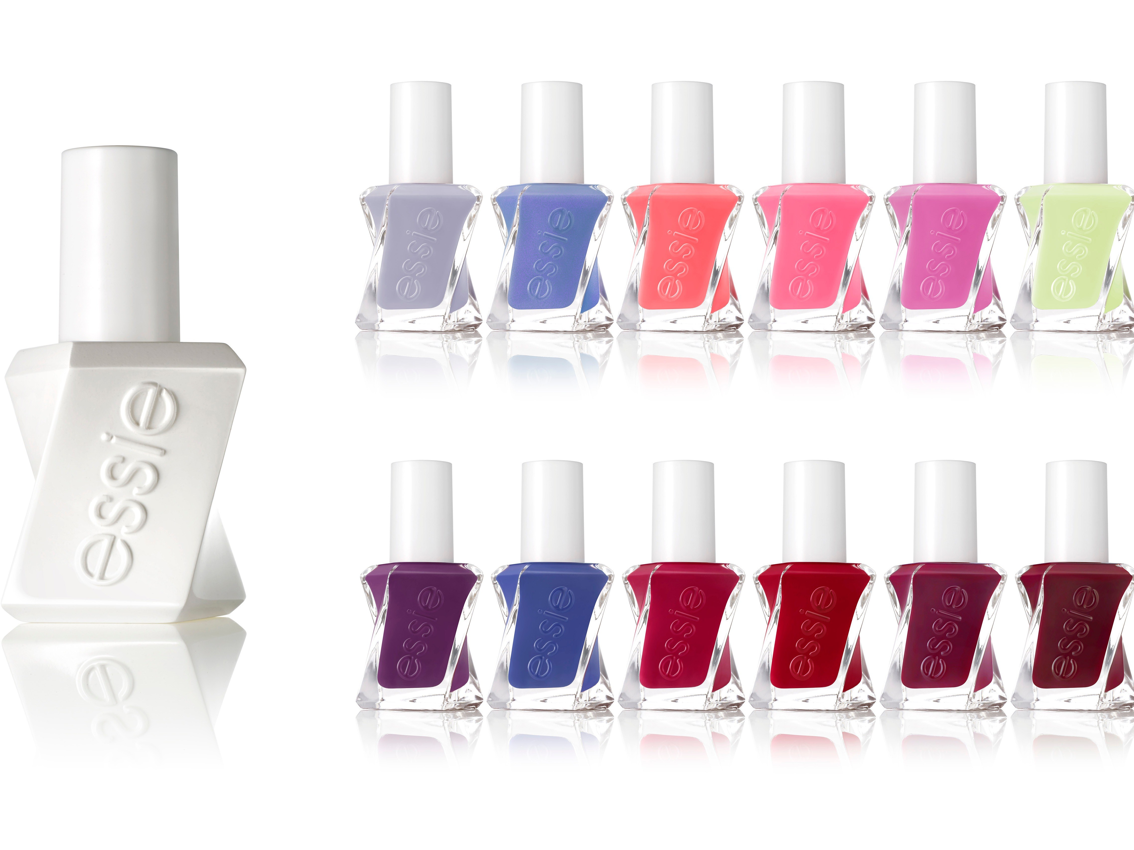 beauty-bar-one-rennes-beaute-des-ongles-essie-gel-couture