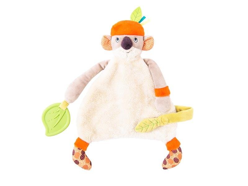 Les jouets Trousselier dans notre magasin à Chalon-sur-Saône
