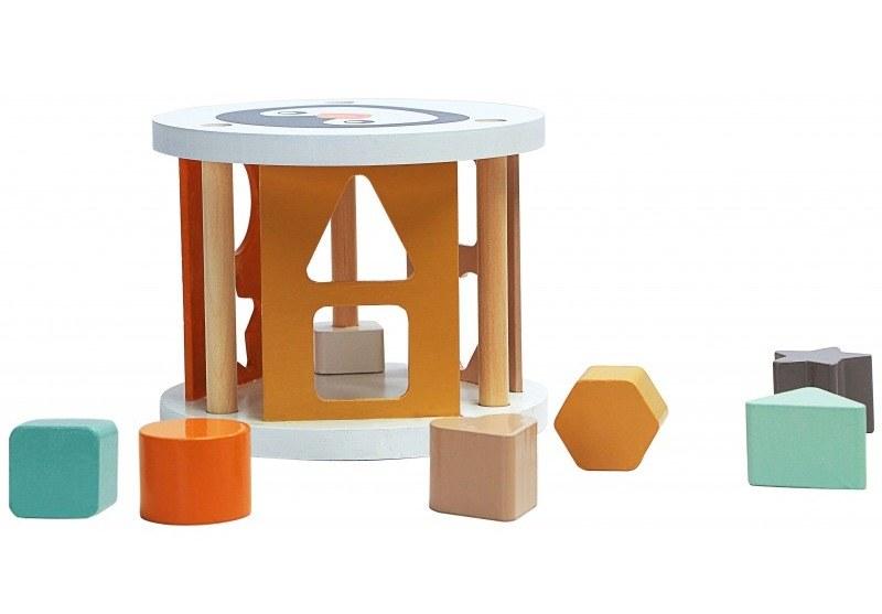 boite-a-formes-geometriques-en-bois-pingouin-magni