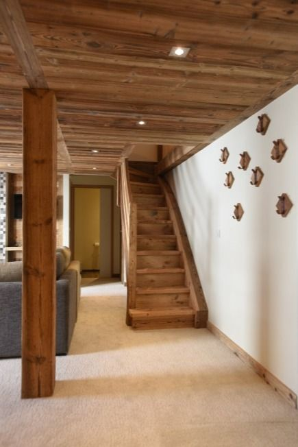 hotel-on-the-slopes-val-isere-duplex-suite-large-spa