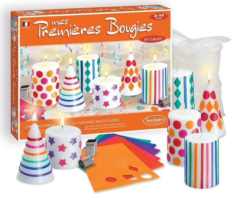 mes-premieres-bougies (1)