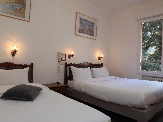hotel-restaurant-alpes-maritimes-chambre-triple-superieure