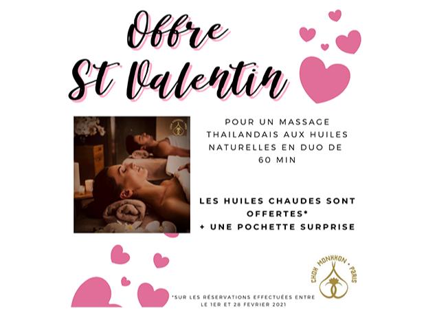 st-valentin-offrir-massage-thai