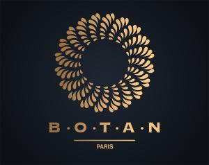 LOGO-BOTAN