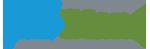 logo-pourvoirie-lac-blanc