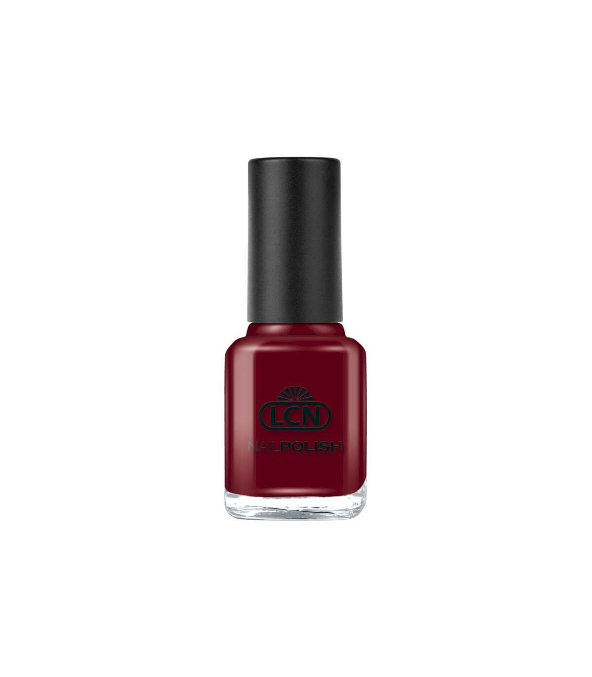 vernis-a-ongles-romantic-evening-8ml