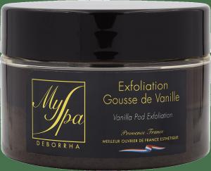 myspa-exfoliation-gousse-vanille-p-vente-300x243