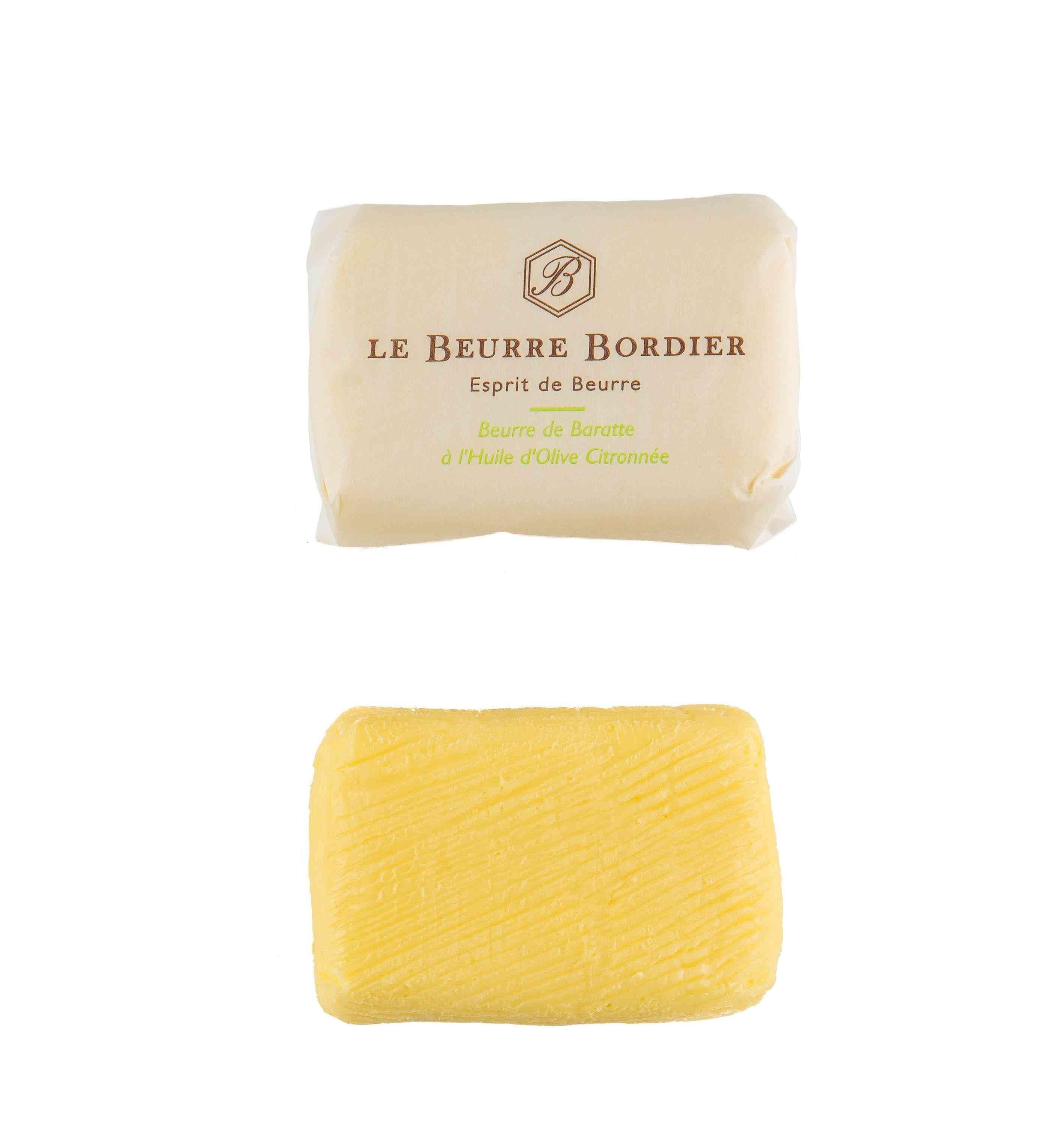 Beurre-Bordier-125gr-huile-dolive-citronnée