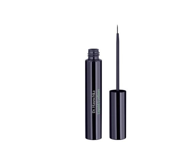 eyeliner 01 noir
