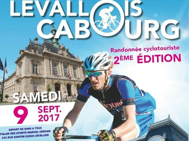 levallois-cabourg-cyclo-normandie
