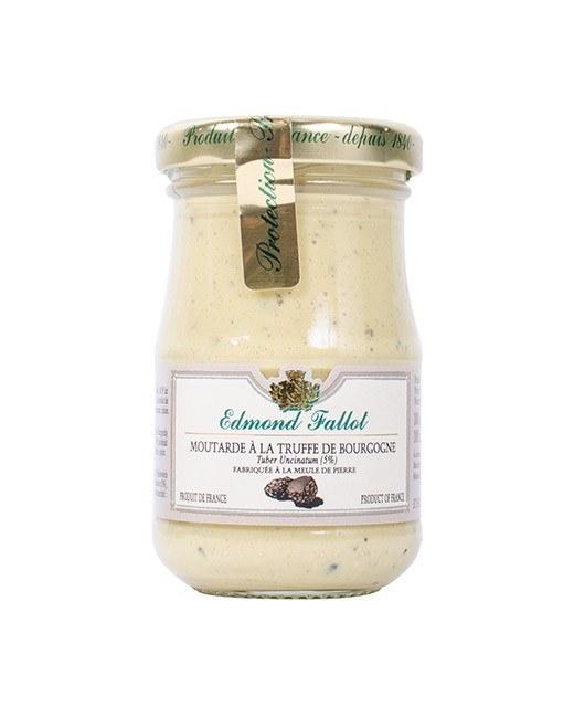 moutarde-truffes-bourgogne-fallot-base