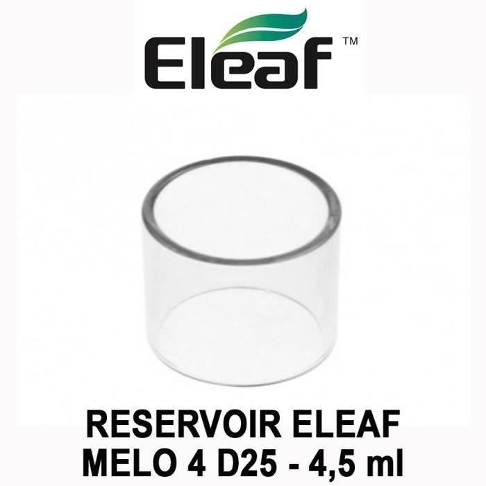 reservoir-pyrex-eleaf-melo-4-d25-4-5ml-pour-me