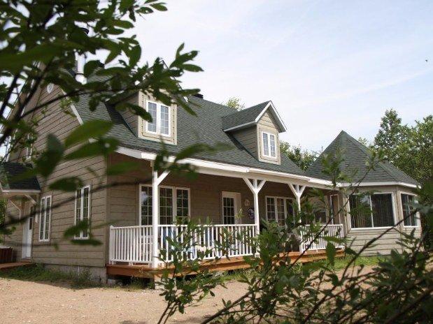 centre-de-villégiature-saint-alexis-des-monts-chalet-spacieux