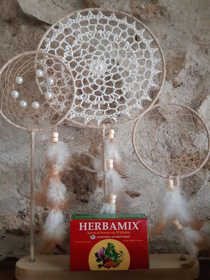 herbamix-2-min