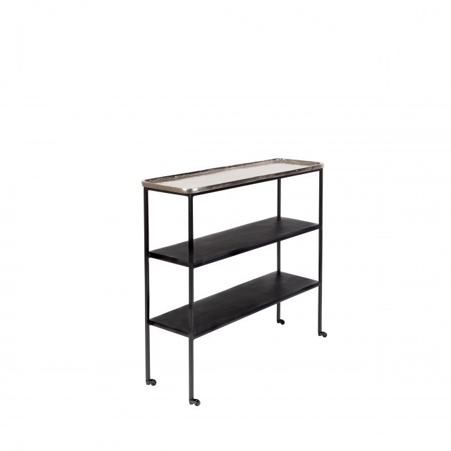 console-industrielle-metal-gusto-zuiver2