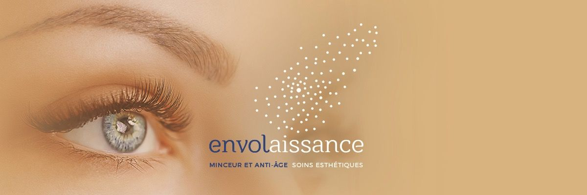 soins-esthétiques-aix-en-provence-marseille-oeil