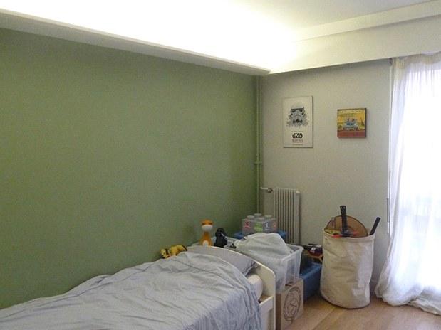 architecte-decorateur-interieur-chambre