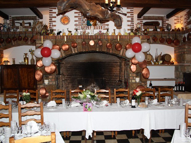hotel-restaurant-alpes-maritimes-reception-mariage