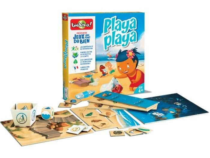 Playa playa1