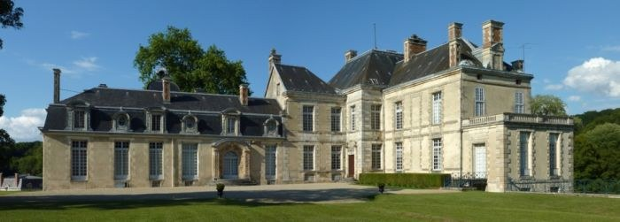 champagne-gite-baroville-cirey-chateau