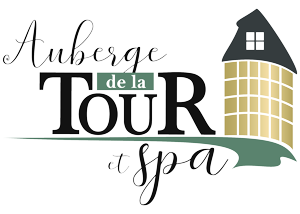 auberge-tour-mont-orford