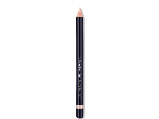 Crayon Yeux - 00 nude