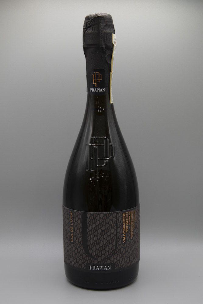 achat-vin-prapian-proseco-epicerie-fine-nice