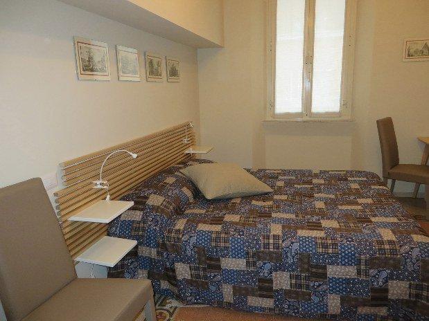 Stanza 4 Mary's Place Trestevere