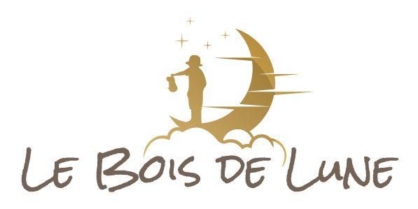 Le Bois de Lune - Logo