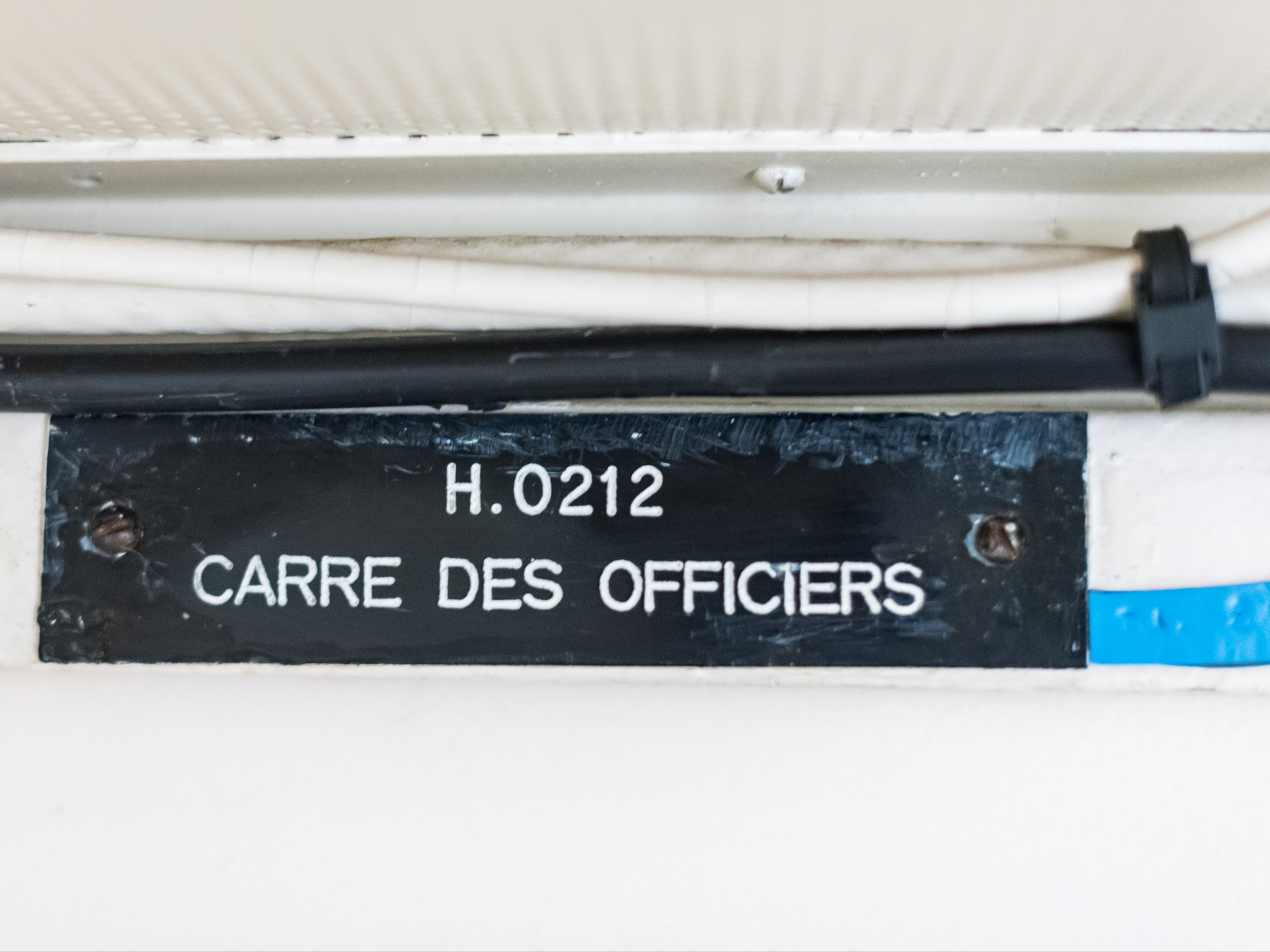 carré officier 2