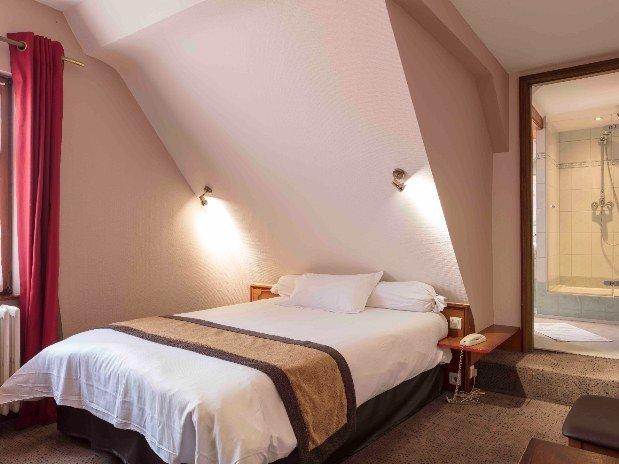 hotel-restaurant-spa-etoile-alsace-chambres-single