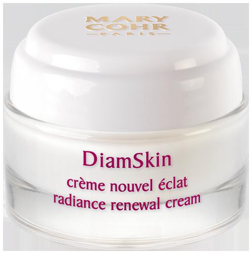 Crème DiamSkin