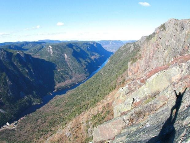 auberge-vue-fleuve-la-malbaie-Hautes-Georges