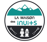 maison-des-inuits-jura-logo