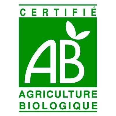 logo-ab-certifie-agriculture-biologique-
