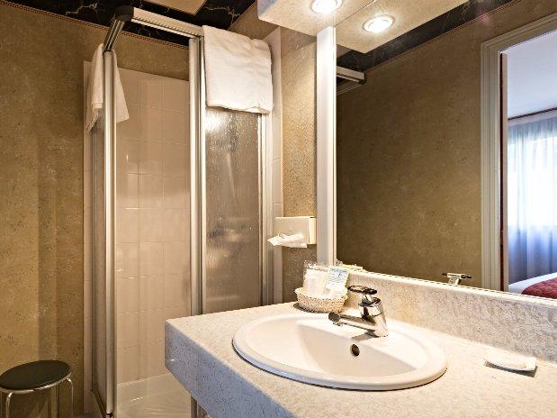 Salle-de-bain-Confort