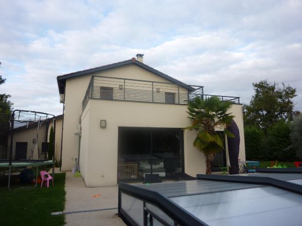renovation-appartement-lyon-maison-exterieur