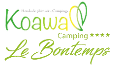 koawa-camping-bontemps