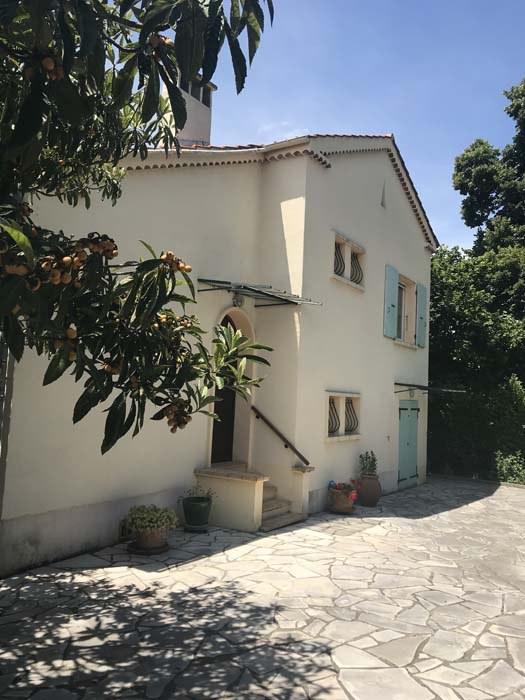 Gîte Le Lavandin dans les Alpes-de-Haute-Provence