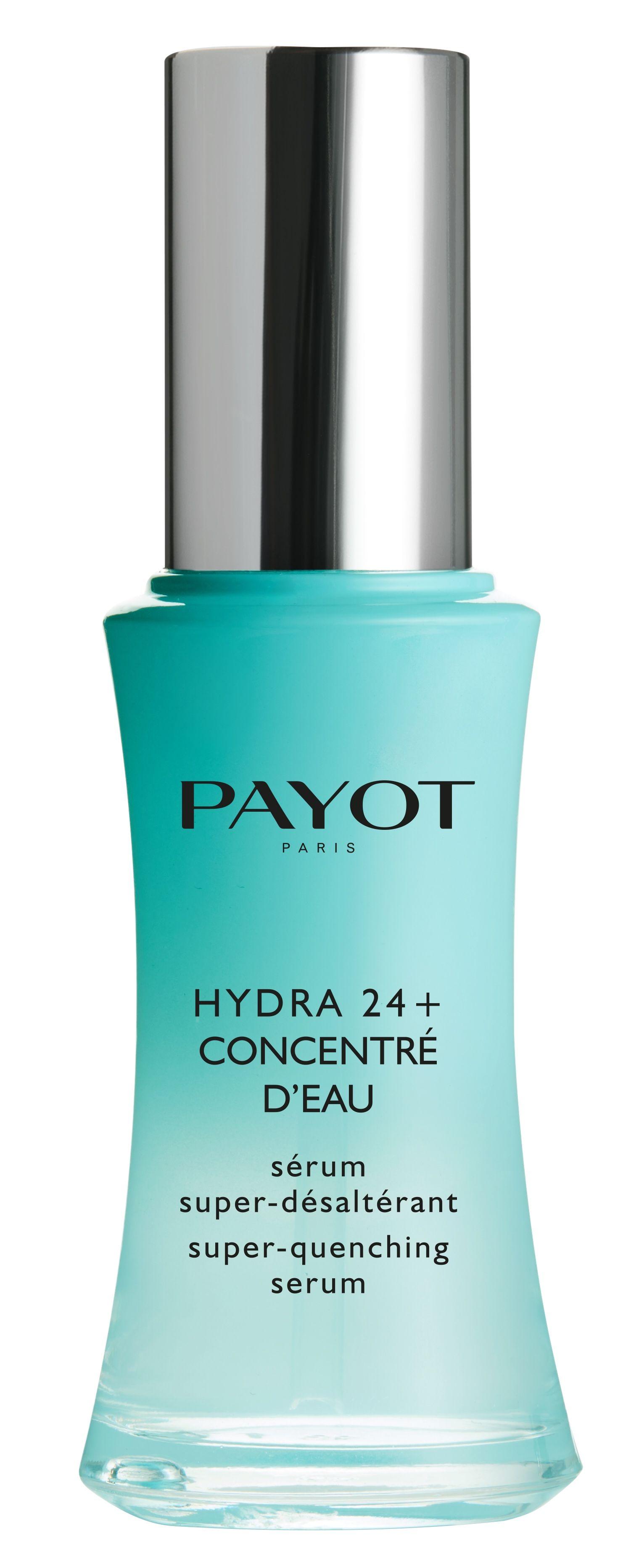 HYDRA_24_CONCENTRÉ