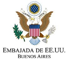 Embajada USA