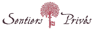 logo-sentiers-privés