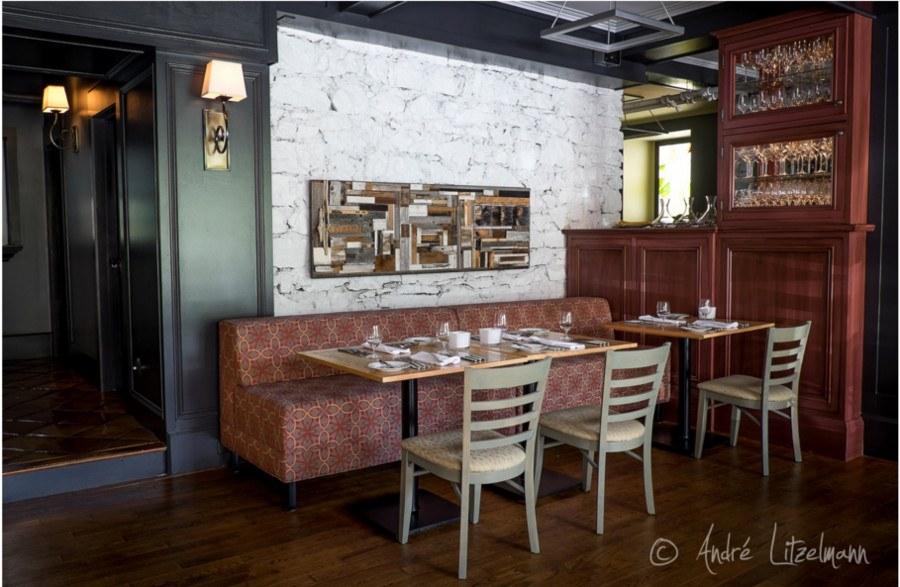 restaurant-vice-versa