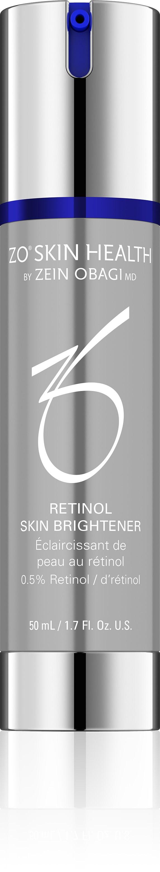 Retinol 0.50 %