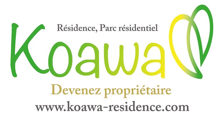 koawa residence