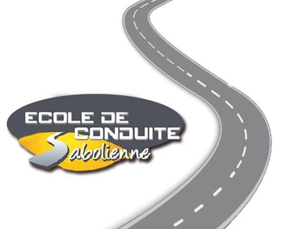 Feuille de parcours ecole de conduite la sabolienne